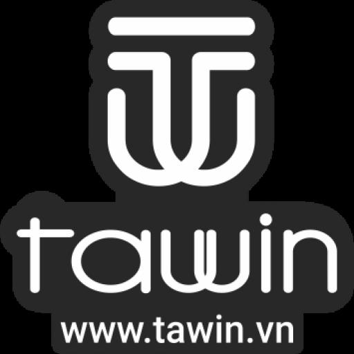 Tawin – Máy văn phòng – Network – CCTV – Gaming Gear